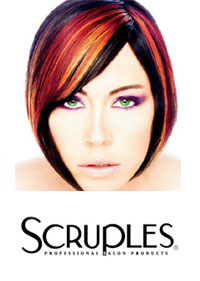 298812-scruples_hair_color