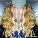 Melissa Blonde2