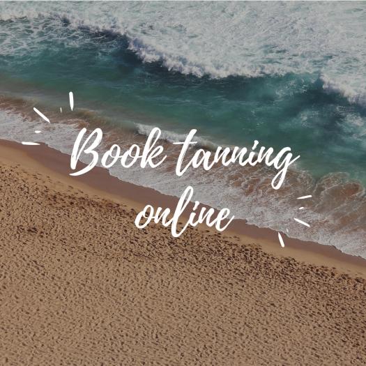 Book tanning online.jpg