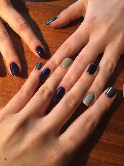 nails-1373673_960_720