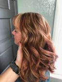 COLOR BY BRITTANY