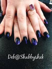 nails by deb bb