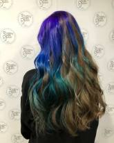 Magical Color by Melissa