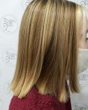 Color & Cut by Nicole