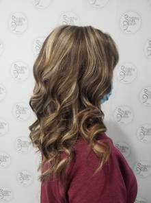 Color & Style by Nicole