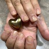 Nails by Jillian